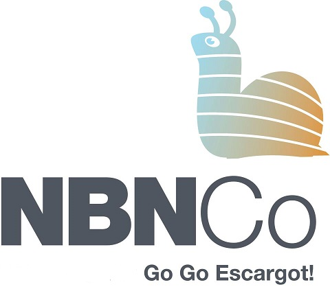 My NBN non-event